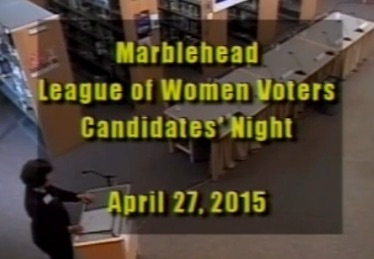 School_Committee_Candidates_Night_-_YouTube